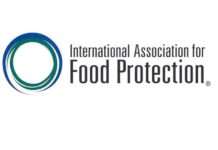International Association for Food Protection