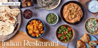 indianrestaurantfavorites