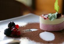 CA Dessert Consumer Trend-