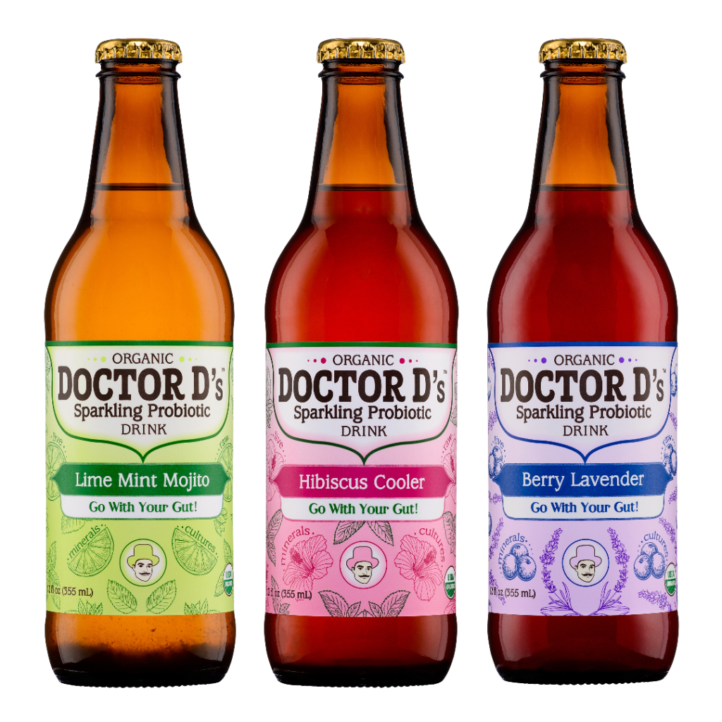 Doctord's